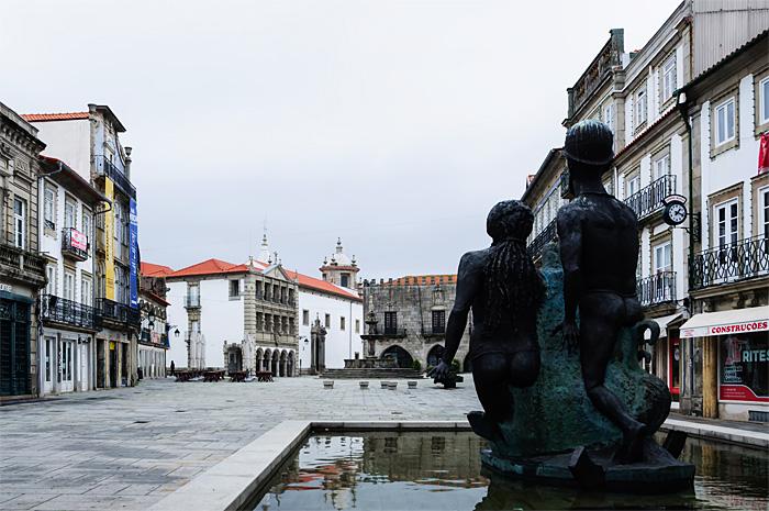 VianadoCastelo04.jpg
