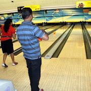 Midsummer Bowling Feasta 2010 118.JPG