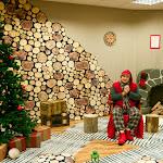 Alutaguse_Christmas_Gnome.jpg