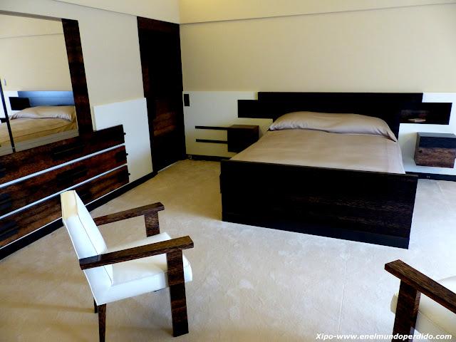 dormitorio-villa-cavrois.JPG