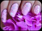 http://astinails.blogspot.fr/2014/07/defi-nail-art-de-juillet.html