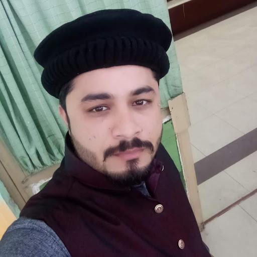 Nabeel Zahid Photo 9