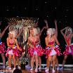 Dance_Company_Bad_Woerishofen_IMG_2872_s.jpg