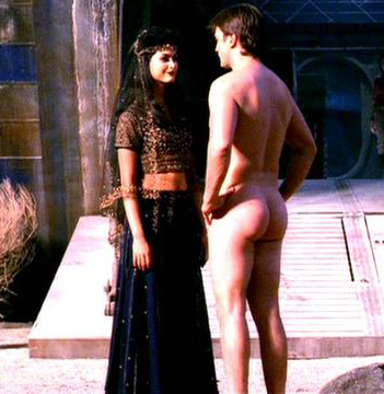 Words... super, nathan fillion nude consider, that