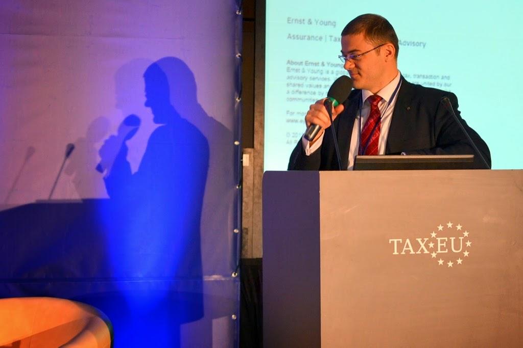 TaxEU Forum 2014 329