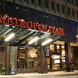 Metropolitan At T