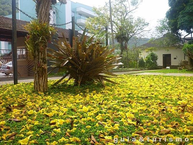 Museu de Biologia Mello Leitão