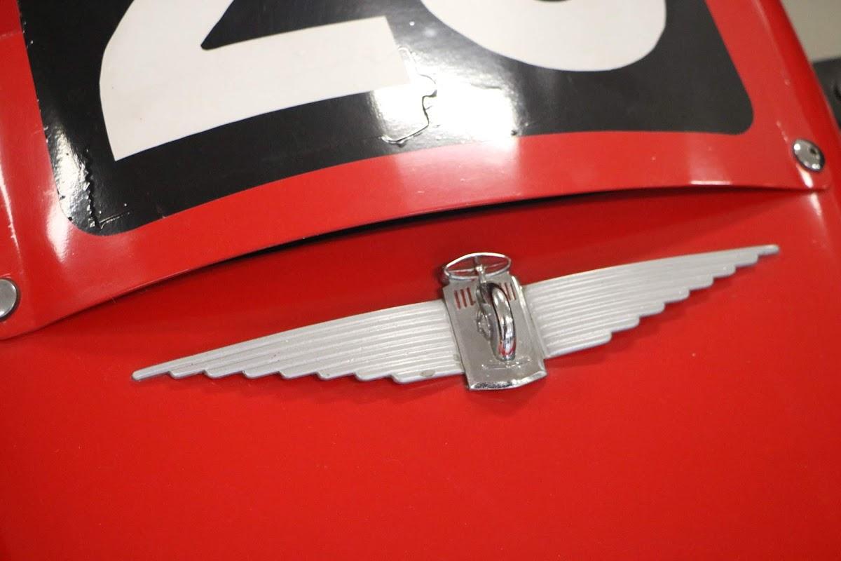 Carl_Lindner_Collection - Austin A40 15.jpg