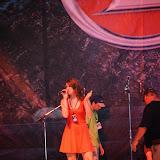 Watermelon Festival Concert 2013 - DSC_2952.JPG