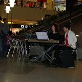2006-winter-mos-concert-mega - DSCN1233.JPG