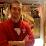 Jason Gross's profile photo