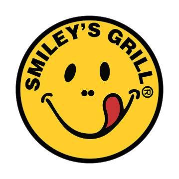 مطعم سمايلز جريل