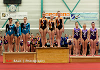 Han Balk Regio finale 2013-20130309-037.jpg