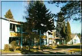 Šola s prilagojenim programom - Juričev Drejček na Ravnah