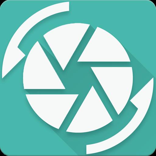 Camera Restarter - Apps on Google Play