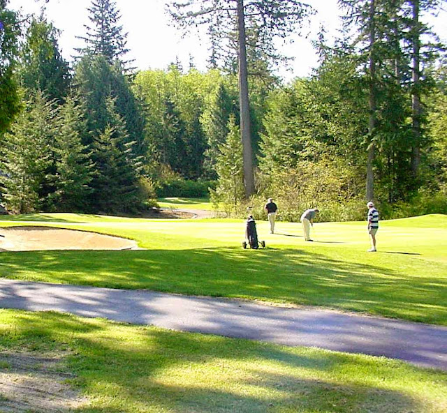 Golf - Padden%2BGolf%2BCourse%2B%252812%2529.jpg