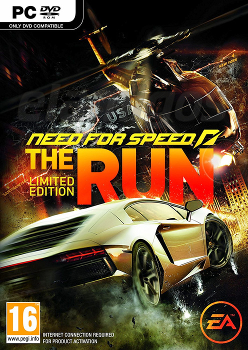need-for-speed-run-limited