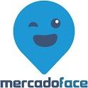 rede social de compra e venda icon