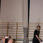 03.03.12 Talimängud 2012 - Võrkpalli finaal - AS2012MAR03FSTM_346S.jpg