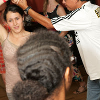 Photos from La Casa del Son, August 31, 2012
