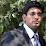 mayank shersiya's profile photo