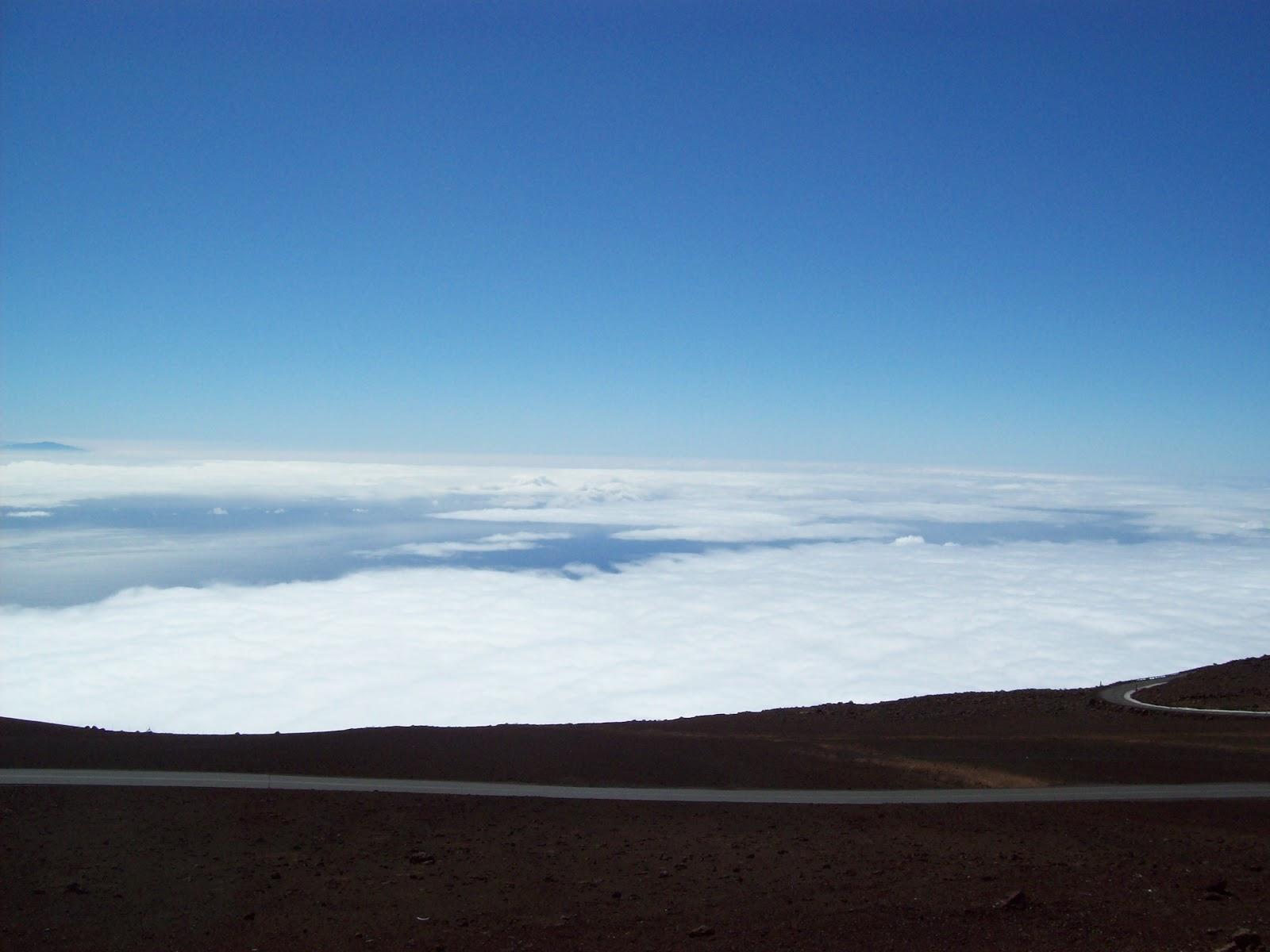 Hawaii Day 8 - 100_8127.JPG