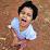 suneesh kannath's profile photo