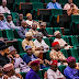 Coronavirus: Reps Reject Move To Evacuate Nigerians From China