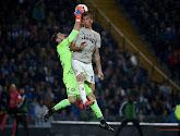 UPDATE: Geen transfer voor KV Kortrijk, Italiaanse doelman maakt de overstap niet