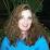Lesley Silva's profile photo