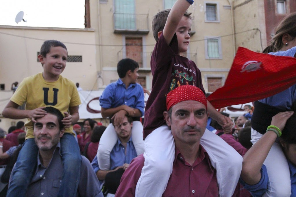 17a Trobada de les Colles de lEix Lleida 19-09-2015 - 2015_09_19-17a Trobada Colles Eix-161.jpg