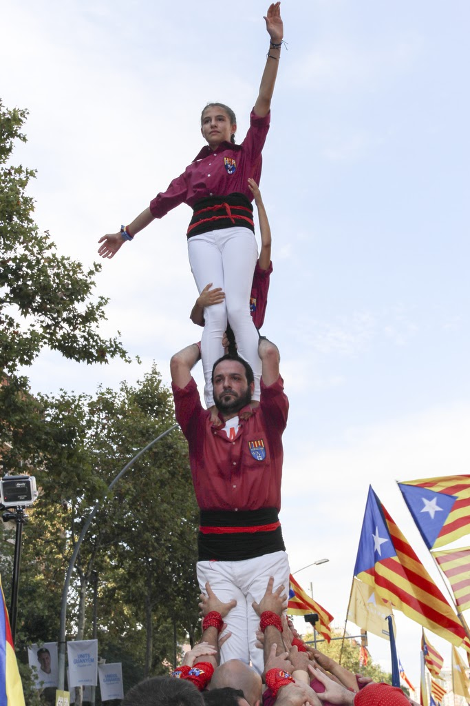 Via Lliure Barcelona 11-09-2015 - 2015_09_11-Via Lliure Barcelona-10.JPG