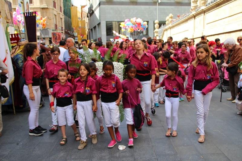 Ofrena Sant Anastasi  11-05-15 - IMG_0700.JPG