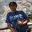 Gilberto Monti's profile photo