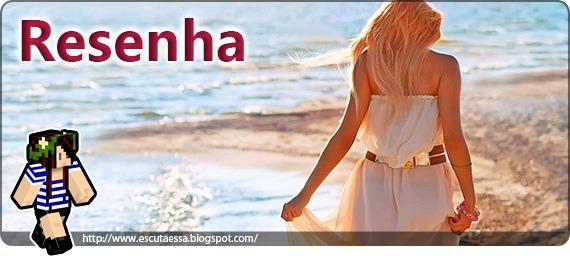 !Banner Resenha - Post2