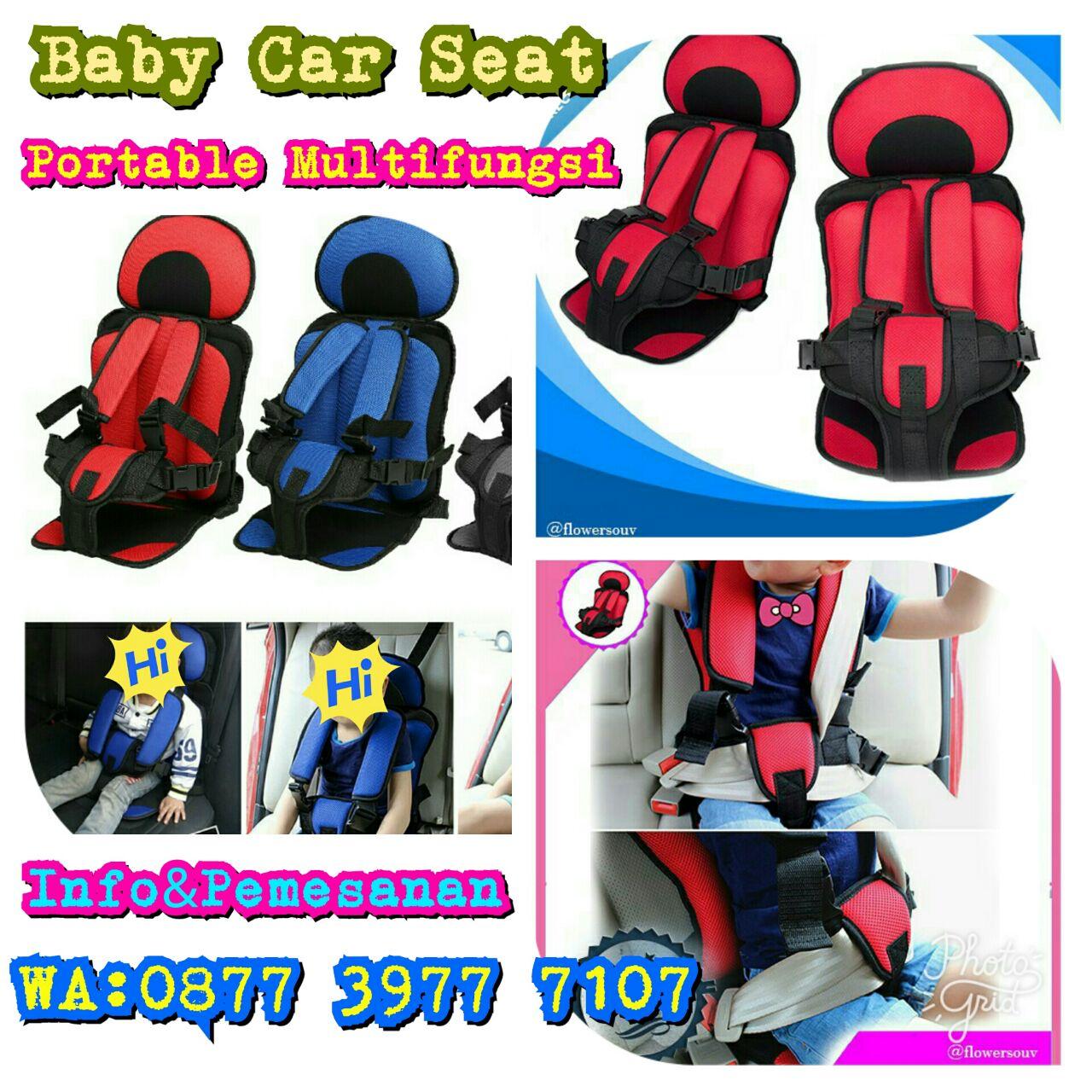 Zatra Sabuk Boncengan Standart Multifungsi Merah Daftar Harga New Apro Bonceng Anak Motor Safety Belt Source Wa 0877 3977 7107