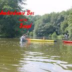 AmsterdamseBos