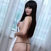 [XiuRen] 2014.09.29 No.218 妮儿Bluelabel 0036.jpg