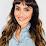 ana mancinas's profile photo