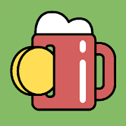 Beer Money - Make Money Online