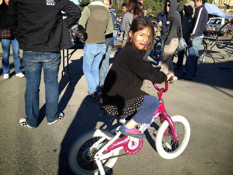 2013-01-12 Bike Exchange Workshop - IMG_0175.JPG