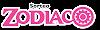 México.- Sorteo Zodiaco del 21 de Febrero de 2021 de la Lotería Nacional México