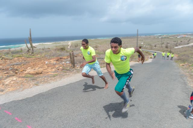 Brazil Taekwondo Interval Training Seroe Colorado Juni 20, 2015 - Interval%2BTraining%2BSeroe%2BColorado%2BJuni%2B20%252C%2B2015-51.jpg