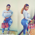 Roman Goddess Sends The Net Into Frenzy With New Hot Photos