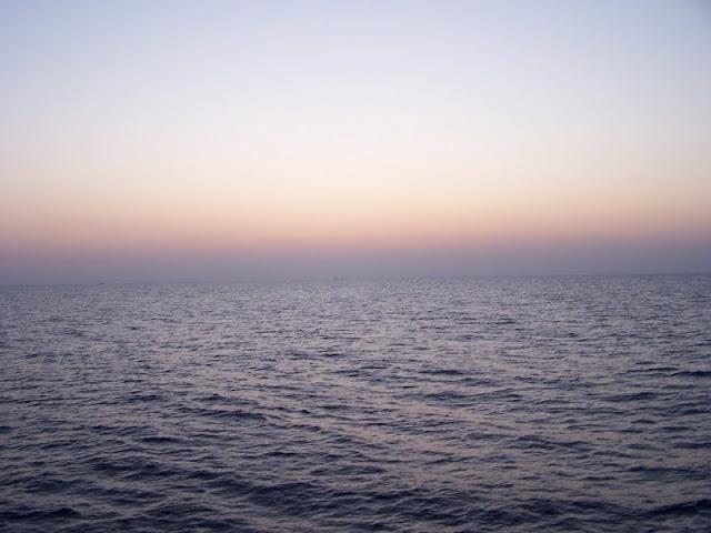 Egypte-2012 - 100_8683.jpg