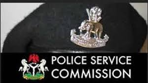 All Erring Police Personnel Of The Defunct SARS Will Be Punished - Police Service Commission