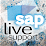 SAP Live Support's profile photo