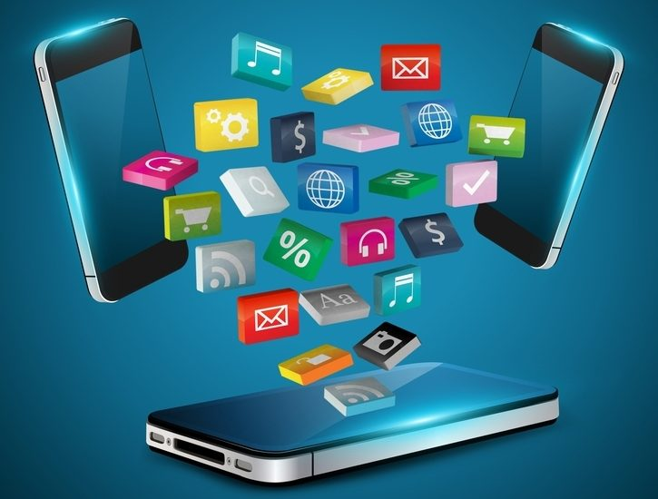 How to Hire a Suitable Mobile App Development Company?