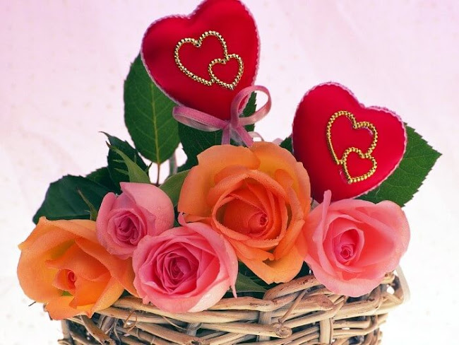 Florist Wakefield: Preferred Flowers From Australia