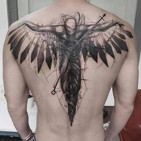 resumo_da_tatuagem